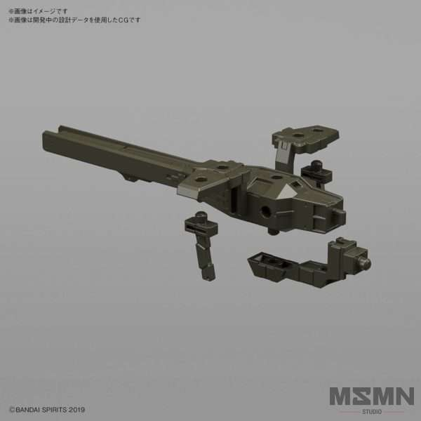 30mm_extended_armament_vehicle_tank_04