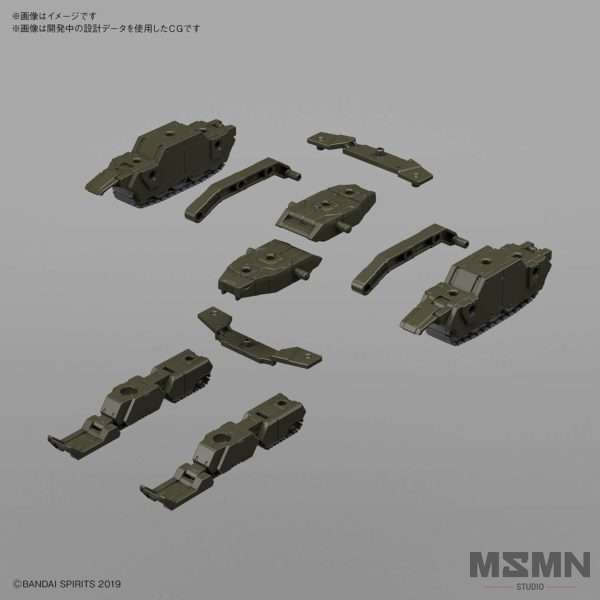 30mm_extended_armament_vehicle_tank_05