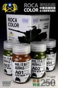 Modo-ROCA-Military-Set-4-Bottles_01