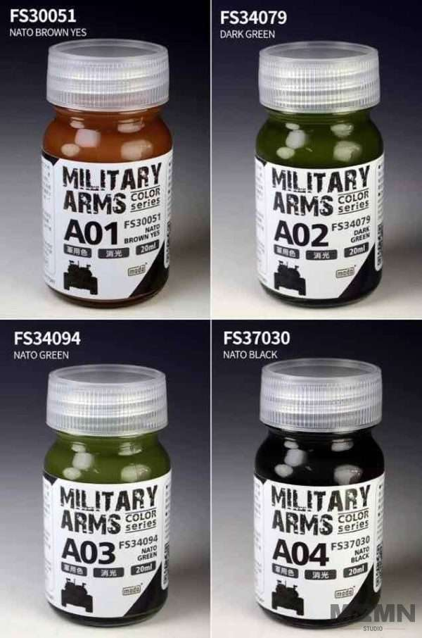 modo-roca-military-set-4-bottles_03