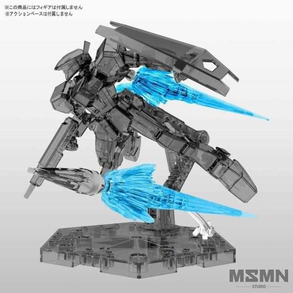 figurise_jet_effect_blue_03