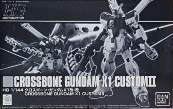 hg_crossbone_customii_00