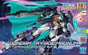hg_try_age_magnum_00