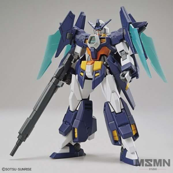 hg_try_age_magnum_01