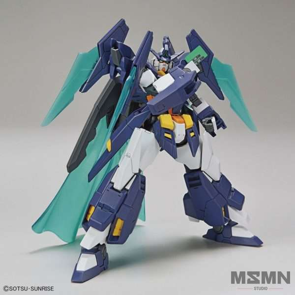 hg_try_age_magnum_02