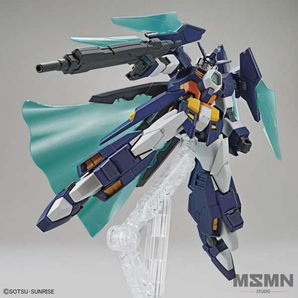 hg_try_age_magnum_04