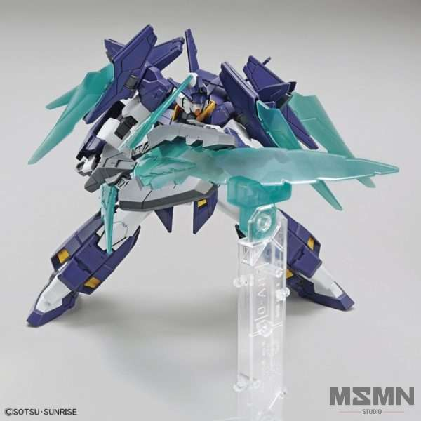 hg_try_age_magnum_05