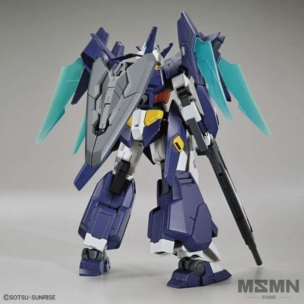 hg_try_age_magnum_06