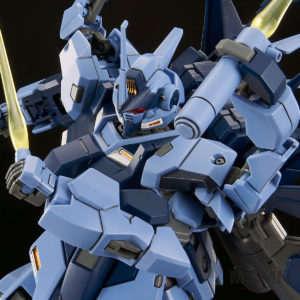 hguc-AMX-018[HADES] Todesritter (1)