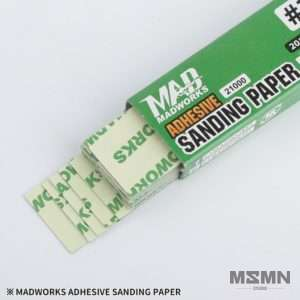 madworks_sanding_backing_1000_00