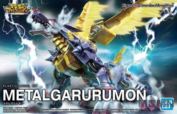 metal_garurumon_00