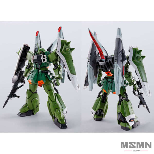 mg-blaze-zaku-phantom-warrior-2
