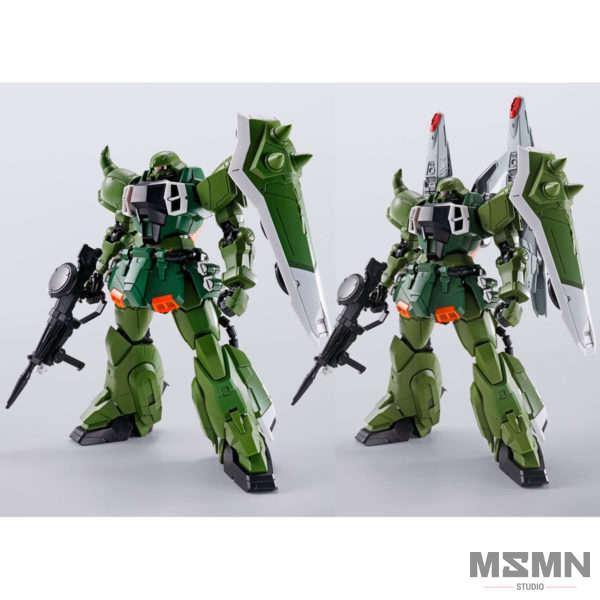 mg-blaze-zaku-phantom-warrior-3