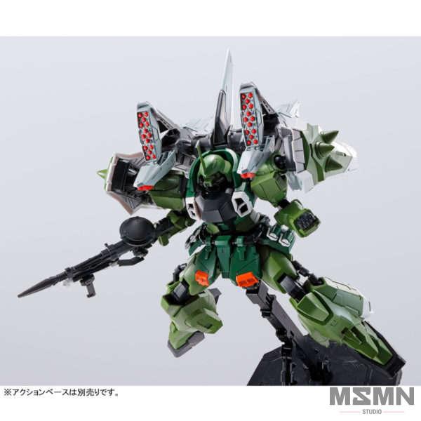 mg-blaze-zaku-phantom-warrior-5