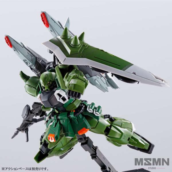 mg-blaze-zaku-phantom-warrior-6