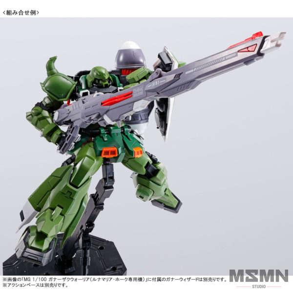 mg-blaze-zaku-phantom-warrior-9