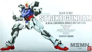 pg_strike_00