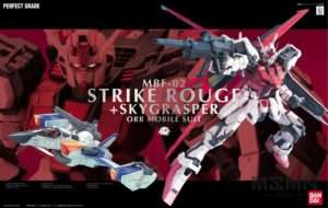 pg_strike_rouge_00