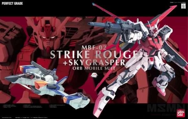 pg_strike_rouge_00
