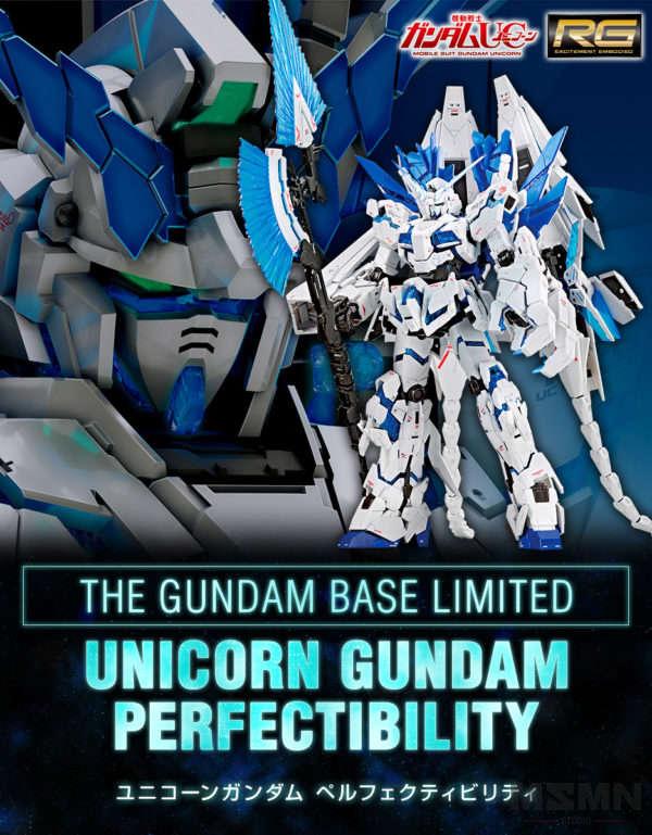 rg-unicorn-gundam-perfectibility-1-1