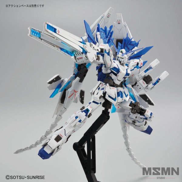 rg-unicorn-gundam-perfectibility-1