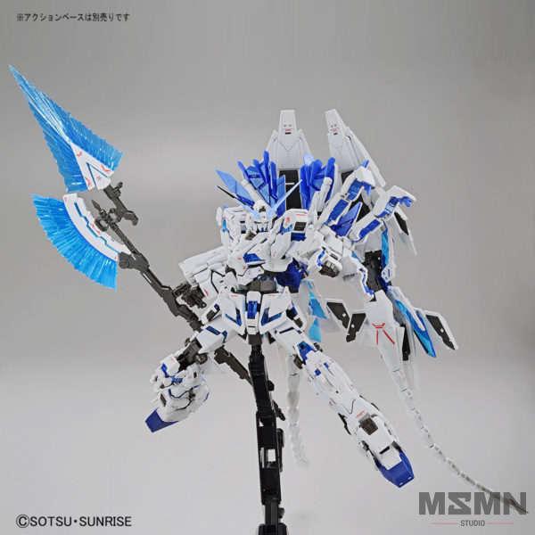 rg-unicorn-gundam-perfectibility-2