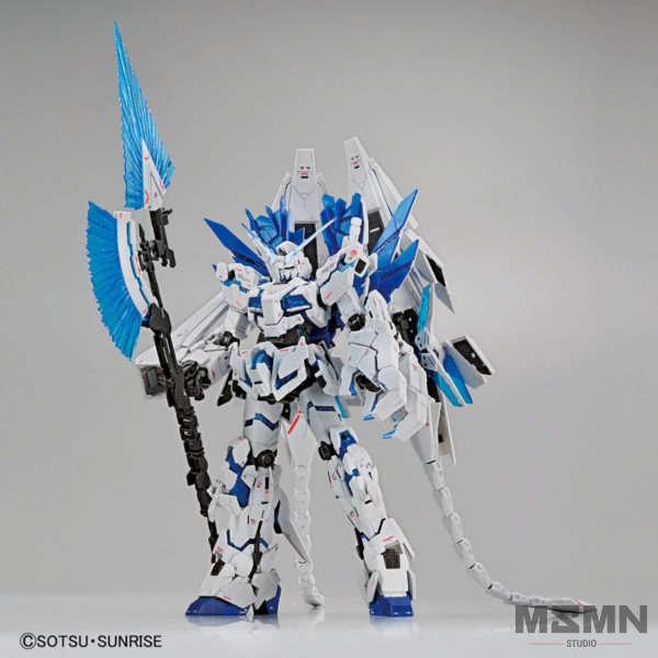 rg-unicorn-gundam-perfectibility-3