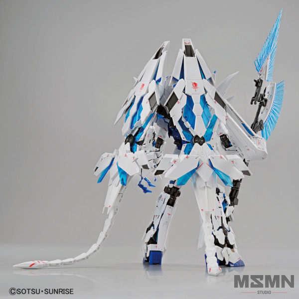rg-unicorn-gundam-perfectibility-4