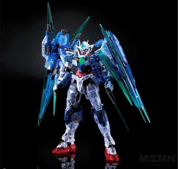 rg_clear_want_gundm_base_01