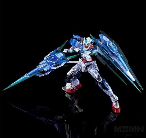 rg_clear_want_gundm_base_02