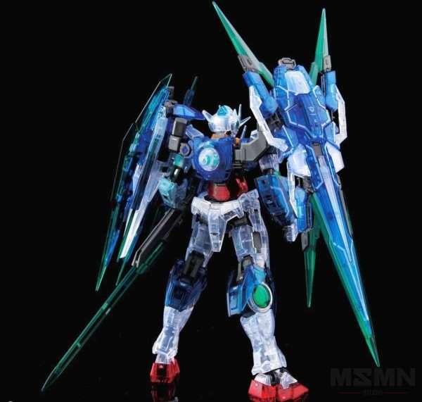 rg_clear_want_gundm_base_03