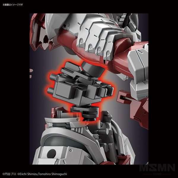 ultraman_7_5_action_8
