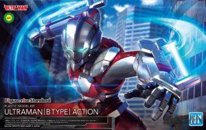 ultraman_b_action_0