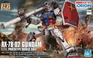 HG-1144-RX-78-02-GUNDAM-GUNDAM-THE-ORIGIN-VER