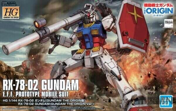 hg-1144-rx-78-02-gundam-gundam-the-origin-ver