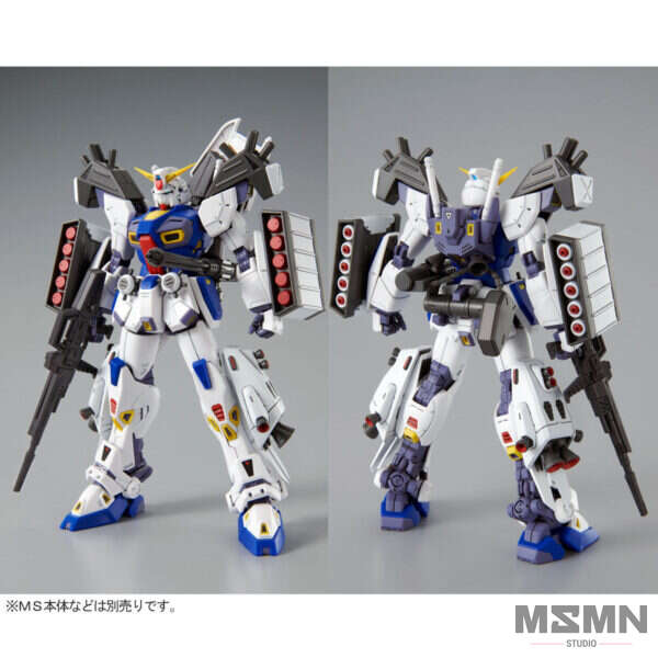 mg-gundam-f90-mission-pack-d-and-g-2