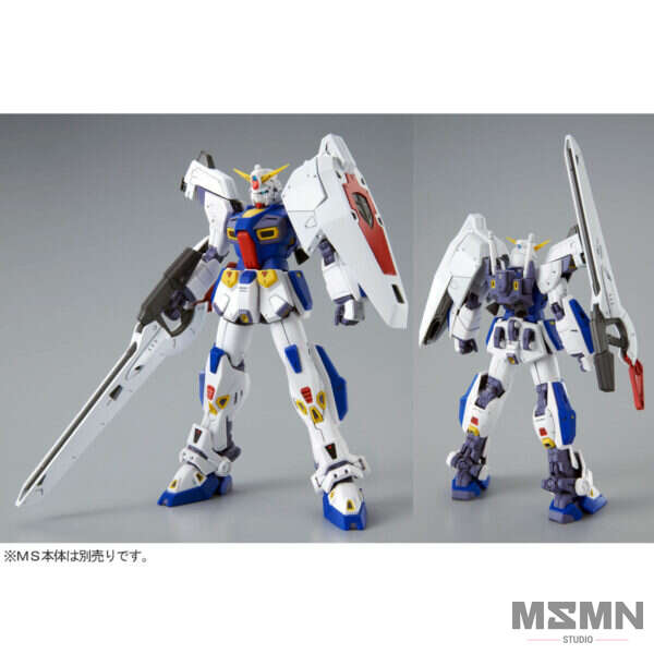 mg-gundam-f90-mission-pack-d-and-g-3