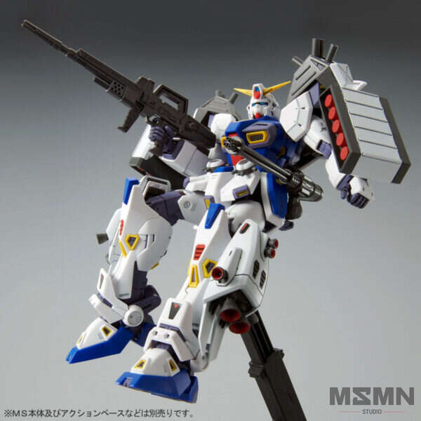 mg-gundam-f90-mission-pack-d-and-g-4