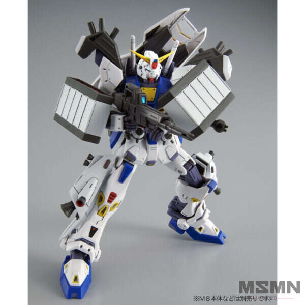 mg-gundam-f90-mission-pack-d-and-g-5