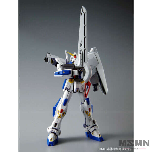 mg-gundam-f90-mission-pack-d-and-g-6