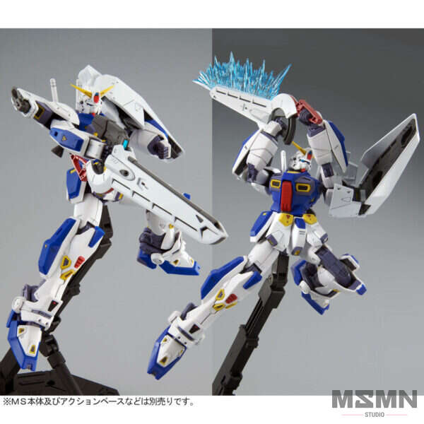 mg-gundam-f90-mission-pack-d-and-g-7