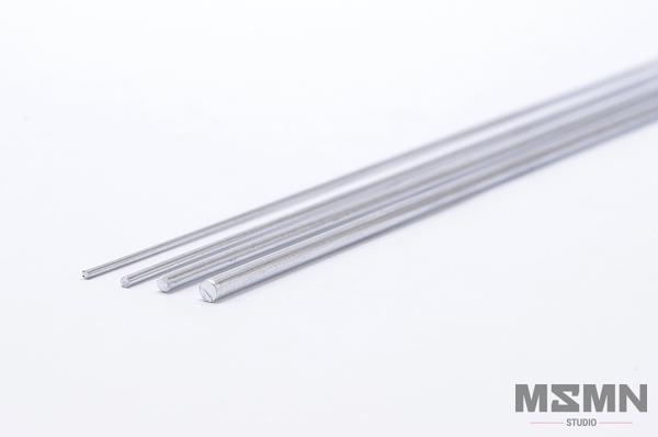 aluminium_rods
