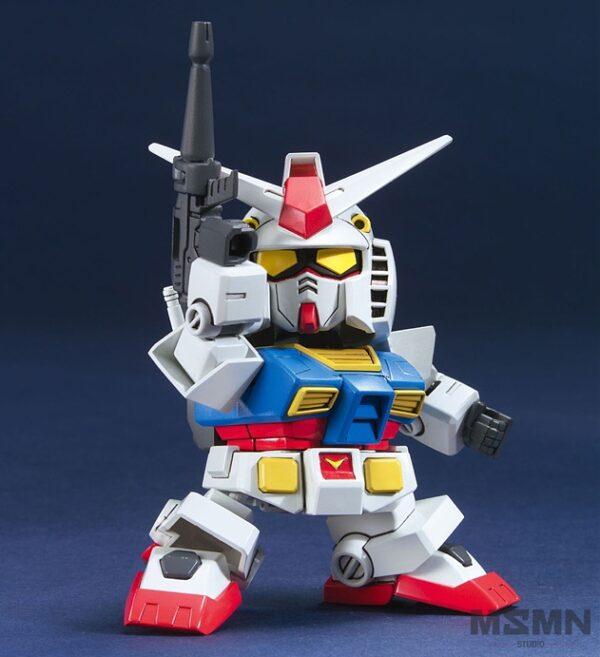 bb_rx-78-2_anime_colors_02