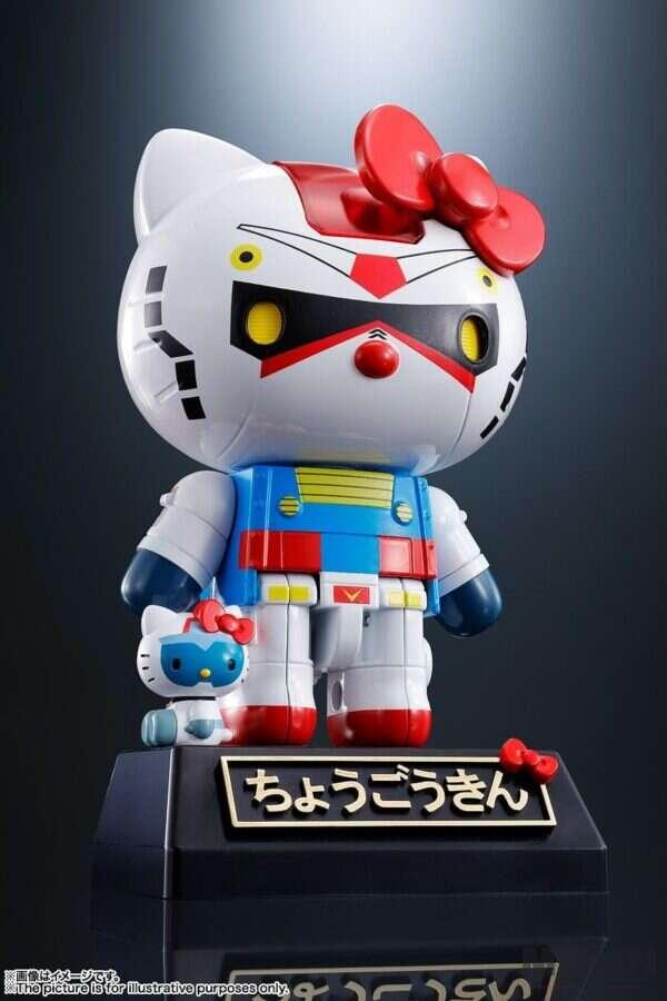 chogokin_gundam_hello_kitty_00