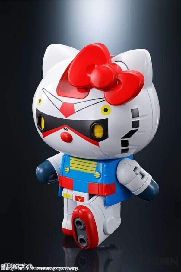 chogokin_gundam_hello_kitty_01