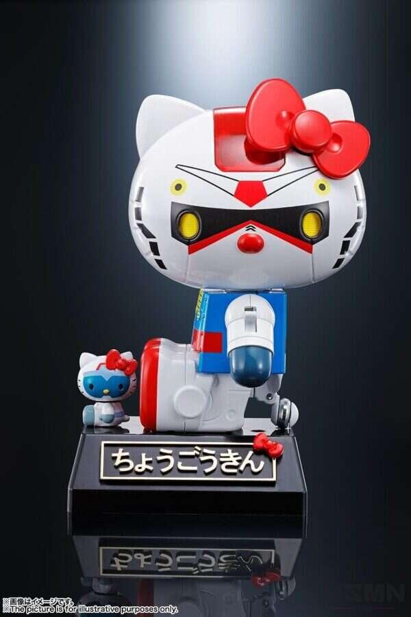 chogokin_gundam_hello_kitty_03