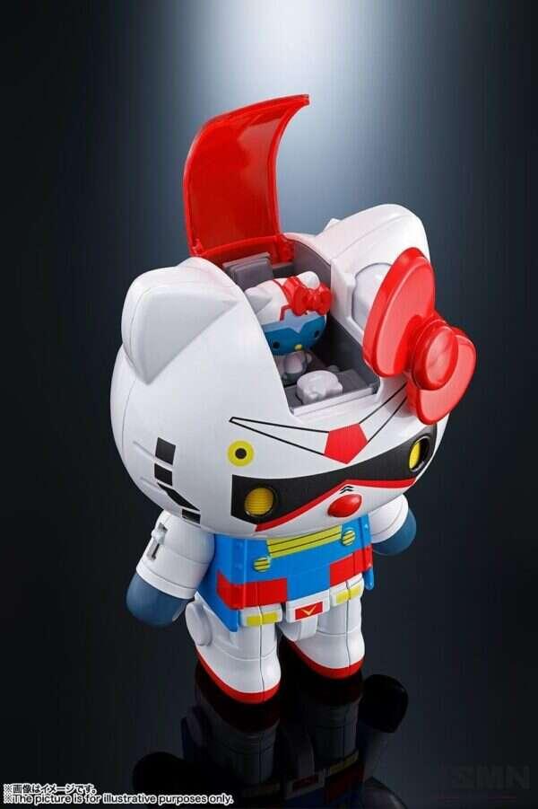 chogokin_gundam_hello_kitty_04
