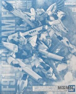 f91_cannon_vsbr_00