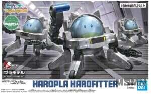 haropla_haro_fitter_01