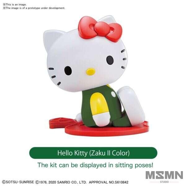 hellokitty_zaku_ii_03